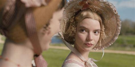 Why Jane Austen's Emma Endures