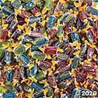 Jolly Ranchers Bulk Candy- Case