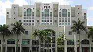 How Competitive Is Florida International University's Admissions Process?