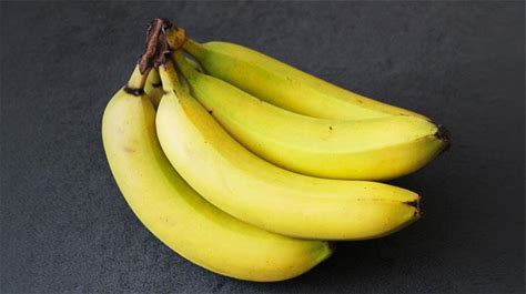 Banana Dream Symbolism and Meaning