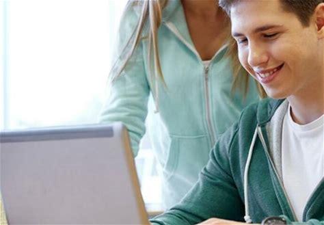 Acheter un PC portable sans se ruiner quand on est étudiant