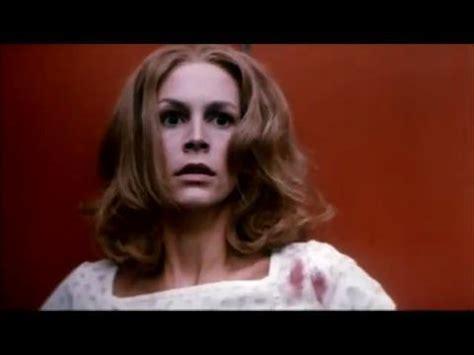 Halloween II -- Trailer 2 for Halloween II