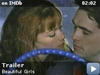 Beautiful Girls -- Trailer