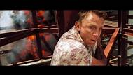 Casino Royale -- Clip: Opening Chase Scene