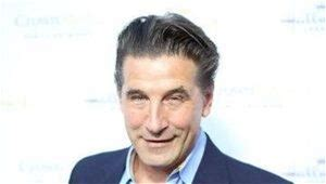 Billy Baldwin Net Worth