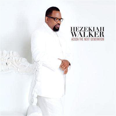 Black Gospel Praise and Worship Videos