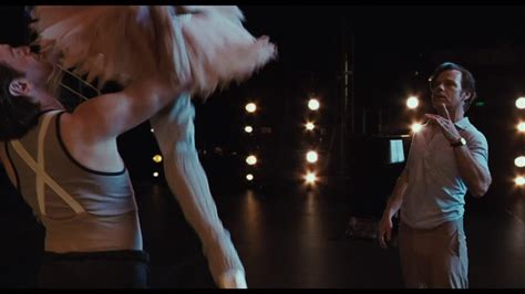 """Mao's Last Dancer -- Mao's Last Dancer: """"Looking for a Replacement"""" Clip"""