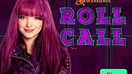 Descendants Roll Call
