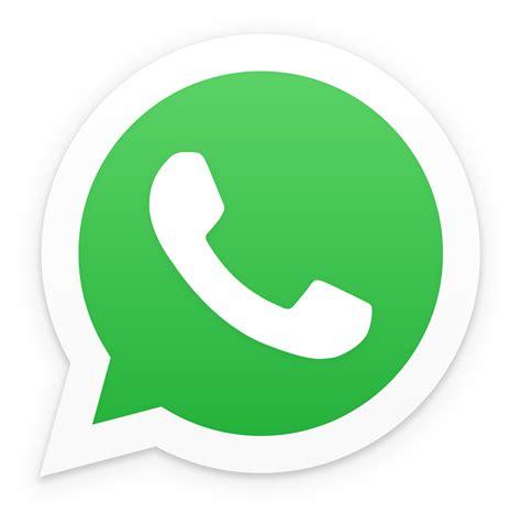WhatsApp - Wikipedia