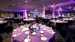 Venue hire Rooms Read more on Rooms