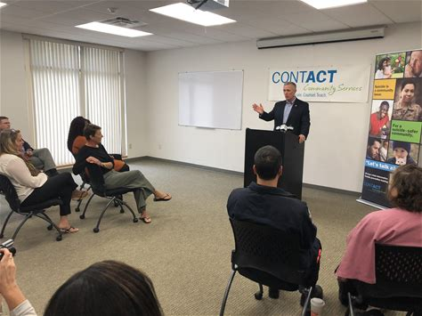 Rep. Katko Leading Bipartisan Initiative to Bolster Aid for Suicide Crisis Centers