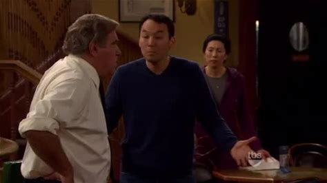 """Sullivan & Son -- See a preview of the new TBS series """"Sullivan & Son."""""""