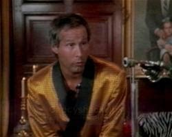 Caddyshack II -- Home Video Trailer from Warner Home Video