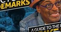 Spike Lee -- Wake up! Wanna know how to 'Do the Right Thing'? From 'She's Gotta Have It' to 'BlacKkKlansman,' IMDb dives deep into films of Spike Lee.