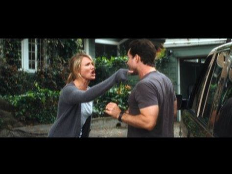 My Sister's Keeper -- Clip: We're going to the beach