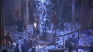 The Prestige -- Bonus Clip: Magicians and Scientists - 26