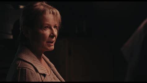 Rabbit Hole -- A clip from the movie Rabbit Hole