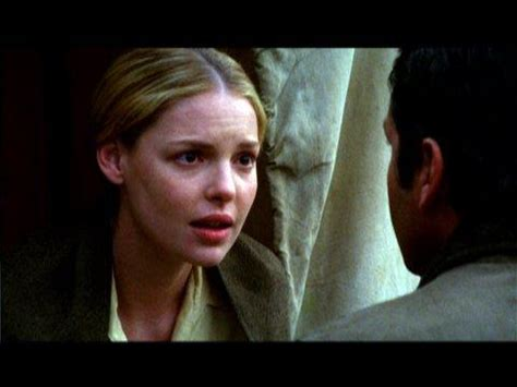 Love Comes Softly -- Trailer for the Complete Collection boxed set