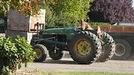 Grower Spotlight: Heesacker Farms Steve Heesacker, Heesacker Farms in Forest Grove, OR How long has your family-owned your farm?[]