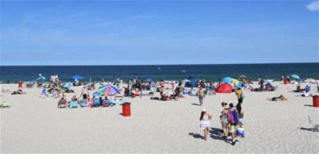 Learn about New Jersey facts and symbols, history, arts and culture, and much more!