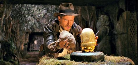 The Week in Movie News: James Mangold to Direct 'Indiana Jones 5,' 'Jurassic World 3' Title Revealed and More