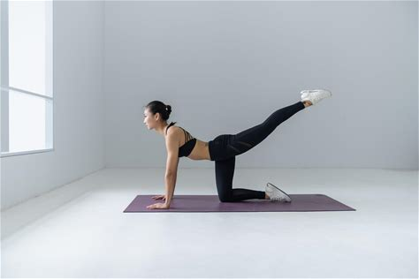 Yoga for breast cancer: Benefits, poses, risks, and more