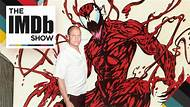 The IMDb Show -- 'Venom' teases the rise of a new Spider-Verse supervillain, so on today's IMDbrief, let's meet Carnage.