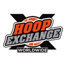 JUCO Showcase Hoop Exchange Spring Player Showdown (2020)