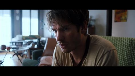 Under the Silver Lake -- Sam (Andrew Garfield) is a disenchanted 33-year-old who discovers a mysterious woman, Sarah (Riley Keough), frolicking in his apartment's swimming pool. When she vanishes, Sam embarks on a surreal quest across Los Angeles to decode the secret behind her disappearance, leading him into the murkiest depths of mystery, scandal, and conspiracy in the City of Angels.