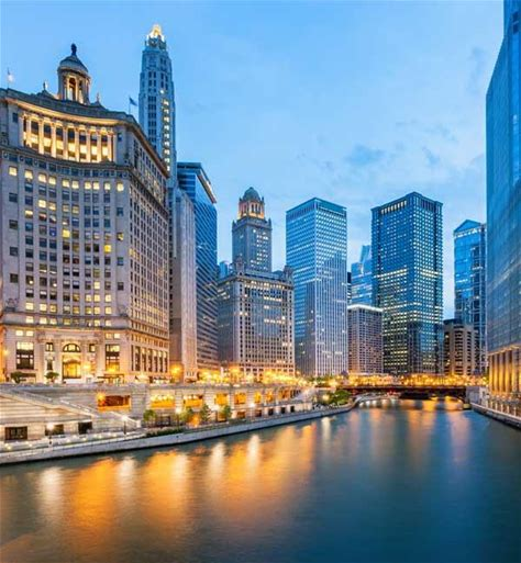 Duane Morris Welcomes Trial Partner Brian A. McAleenan in Chicago