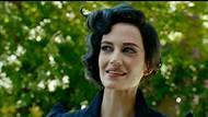 Miss Peregrine's Home for Peculiar Children -- Clip: Some People Are Peculiar