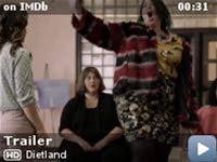 Dietland -- Dietland: Season 1
