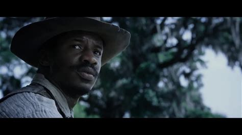 The Birth of a Nation -- Nat Turner, a former slave in America, leads a liberation movement in 1831 to free African-Americans in Virginia that results in a violent retaliation from whites.