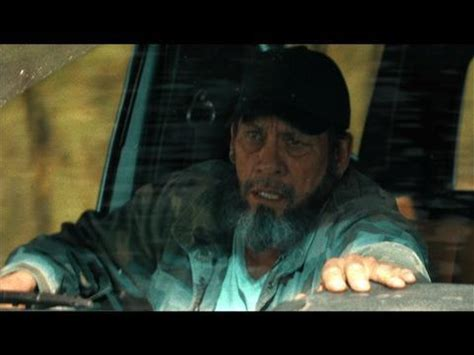 Bad Ass 2: Bad Asses -- Clip: Party Gift From The Expendables