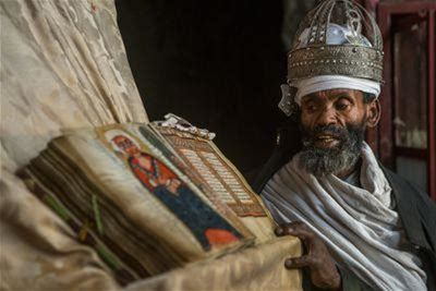 Learn the Distinct Beliefs of Eastern Orthodoxy
