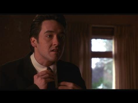 Grosse Pointe Blank -- Clip: Talking to the Mirror