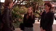 Freaky Friday -- Clip: That's Jake