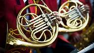 A History of the Horn, Better Known as the French Horn