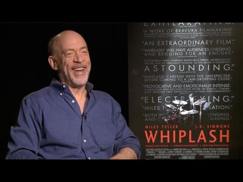 "IMDb: What to Watch -- In this episode of ""IMDb: What to Watch"", Keith Simanton chats with Miles Teller, J.K. Simmons, and director Damien Chazelle about their film, Whiplash."