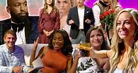 'Love Is Blind' Reunion: 29 Shocking Facts from the Tell-All Reunion