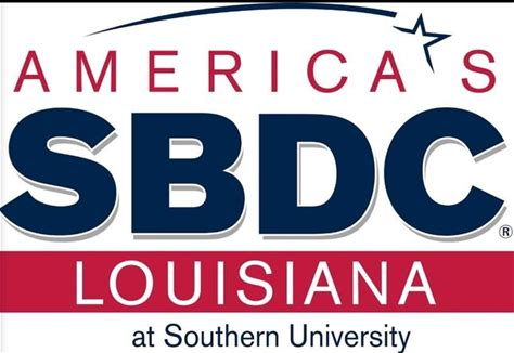 Louisiana Small Business Center, Southern to hold global trade informational for business owners
