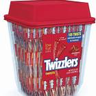 Twizzler Strawberry Twist Canister 36.​75oz