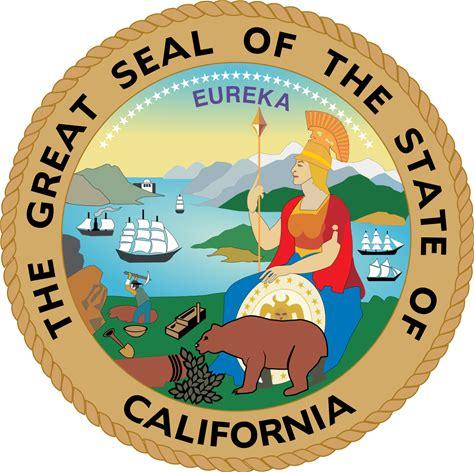 2021 California gubernatorial recall election - Wikipedia