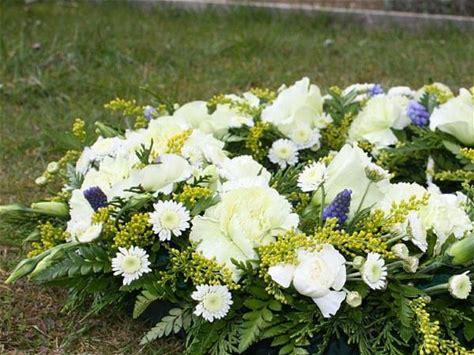 Obituaries Search all obituaries View Obituaries