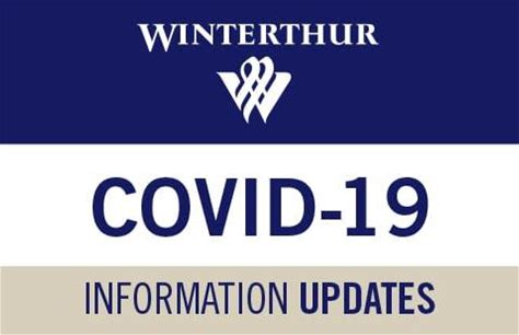 Our COVID-19 Response Click here for the latest COVID-19–related information regarding visitation, events, and programs.