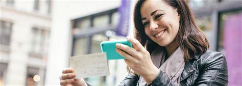 Online Banking | Lake Michigan Credit Union
