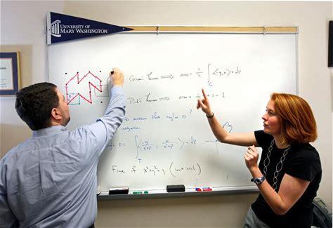 Mathematics Applied Mathematics