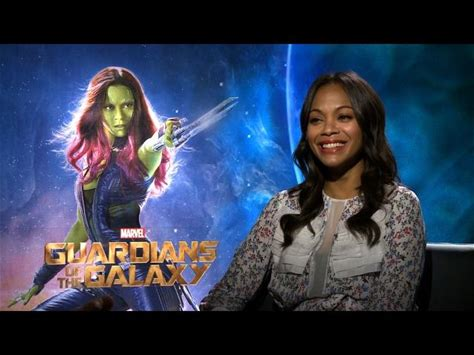 """IMDb: What to Watch -- In the latest episode of """"IMDb: What to Watch"""" Keith Simanton talks with director James Gunn and actors Chris Pratt, Zoe Saldana and Vin Diesel about their movie 'Guardians of the Galaxy'."""