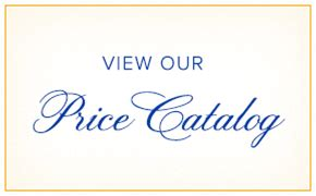 View our Price Catalog