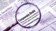 Finance: Corporate bond debt piles up on back of expansionary monetary policies